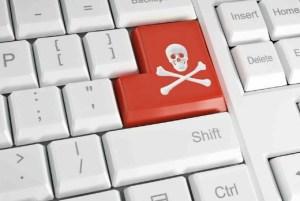 Piracy_Key