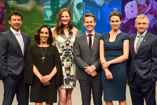 swm-newfronts-2017-laurie-daley-lydia-lassila-cate-campbell-todd-woodbridge-francesca-cumani-bruce-mcavaney