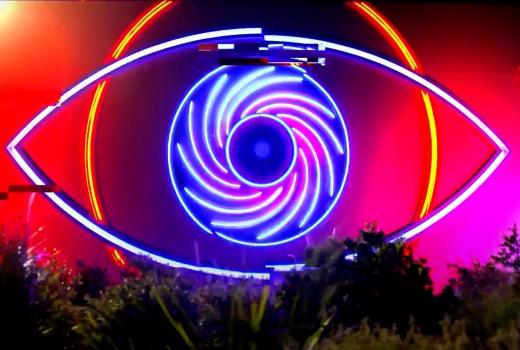 Seven announces celeb series, Big Brother VIP.   TV Tonight