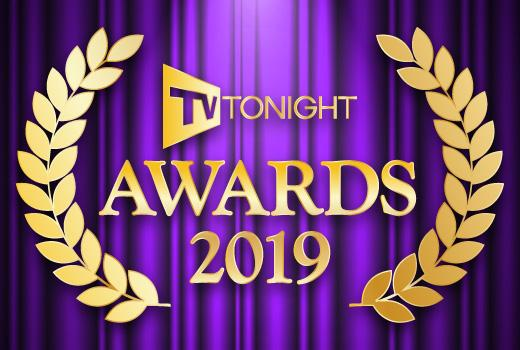 Voting opens on TV Tonight Awards 2019