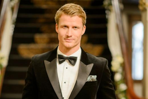 The Bachelor Australia-Season 4-Episode4-0