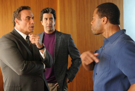 The People V. O.J. Simpson-Season 1-Episode1-9