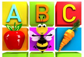 abc3-logo