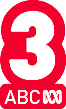 abc3_logo