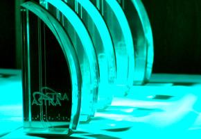 astra-awards