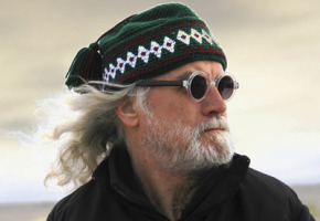 billy-connolly-journey