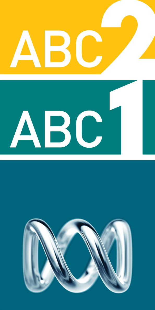 so what s abc3 anyway tv tonight. Black Bedroom Furniture Sets. Home Design Ideas
