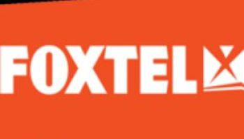 Foxtel: revenue up, more channels coming – TV Tonight
