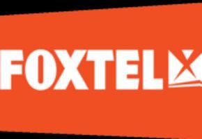 foxtel logo2