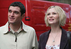 gavin-and-stacey