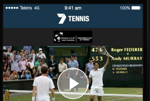iphone-tennis