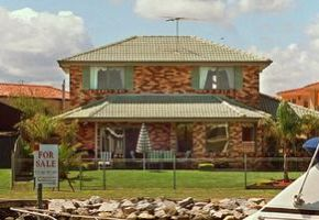 Outback Movie House: Kath & Kim