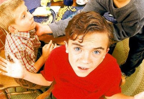 malcolm-in-the-middle