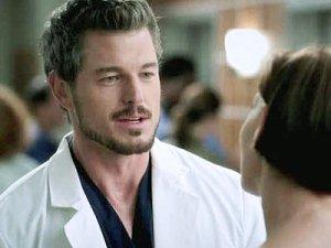 Eric Dane to exit Grey\'s Anatomy – TV Tonight