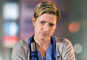 nurse-jackie13