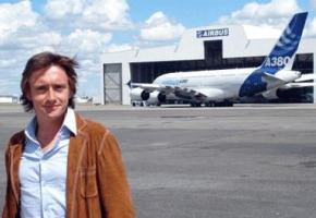 richard_hammond