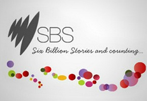 Sbs Now Seven Billion Stories But Whos Counting