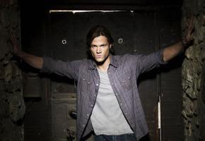 supernatural115