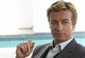the-mentalist1