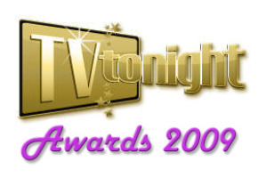 tvtawards2009