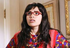ugly_betty