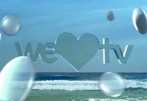 wehearttv