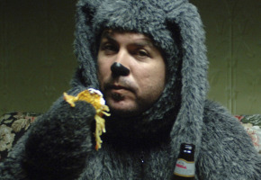 wilfred3
