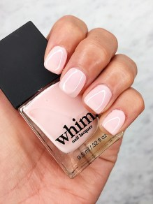 Beauty summer nail colors to try summer nail colors to try