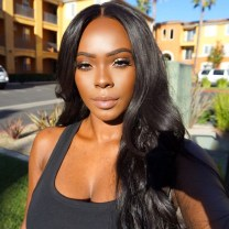 Stunning makeup looks for brown skin