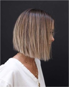 2 asymmetrical bob hairstyle source