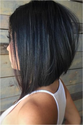2 bob hairstyle cutting source hairstylishe.com