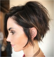 5 pixie haircuts for thick hair