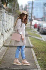 Platform shoes fashion trends for autumn ( fall) winter (3)