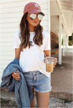 T shirt source bellestilocom