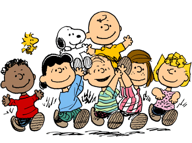 https://i1.wp.com/tvtropes.org/pmwiki/pub/images/Peanuts_gang.png