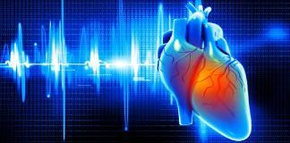 Serce jest tylko jedno- cz.III PO ZAWALE