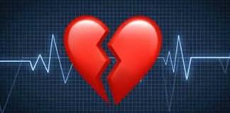 Serce jest tylko jedno