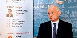 Pis odsunięty od władzy. W Radzie Powiatu Świdnickiego powstanie koalicja.