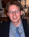 Mark Worthmann