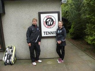 Tennis Kirsch Cup 2014 052-1
