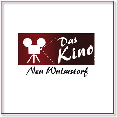 Kino Web Tvv Neu Wulmstorf Von 1920 Ev