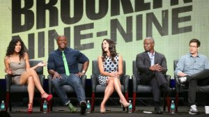 brooklyn_nine_nine_ TCA