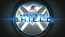 agents-of-shield-logo-211x119