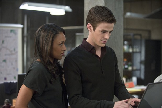 the-flash-season-1-photos-16