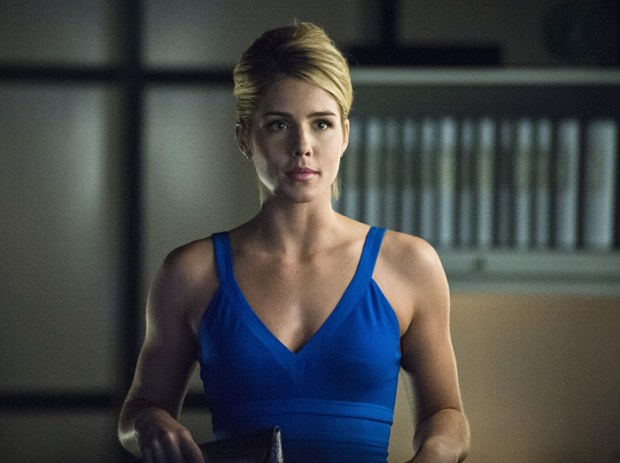arrow-season-3-photos-15