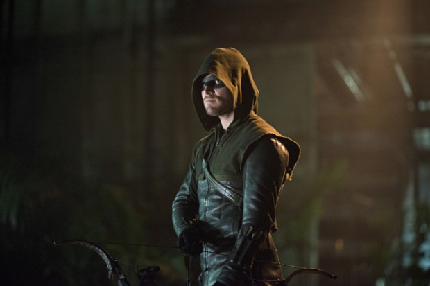 arrow-season-3-photos-4