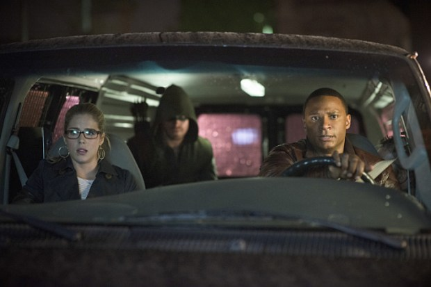 arrow-season-3-photos-6