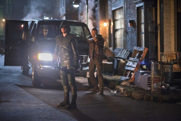 arrow-season-3-photos-7
