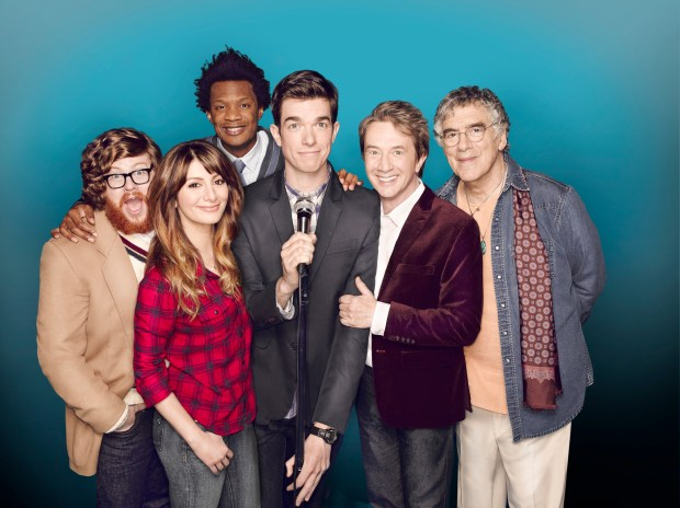 Mulaney-R3-group-02_pw_hires1