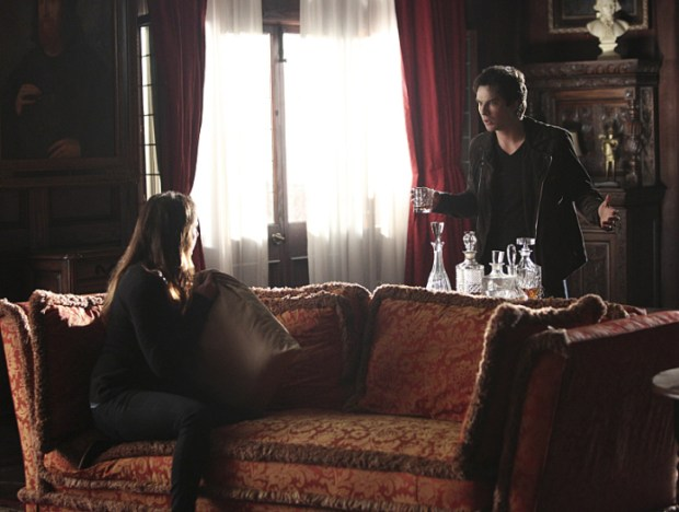 the-vampire-diaries-season-6-photos-2